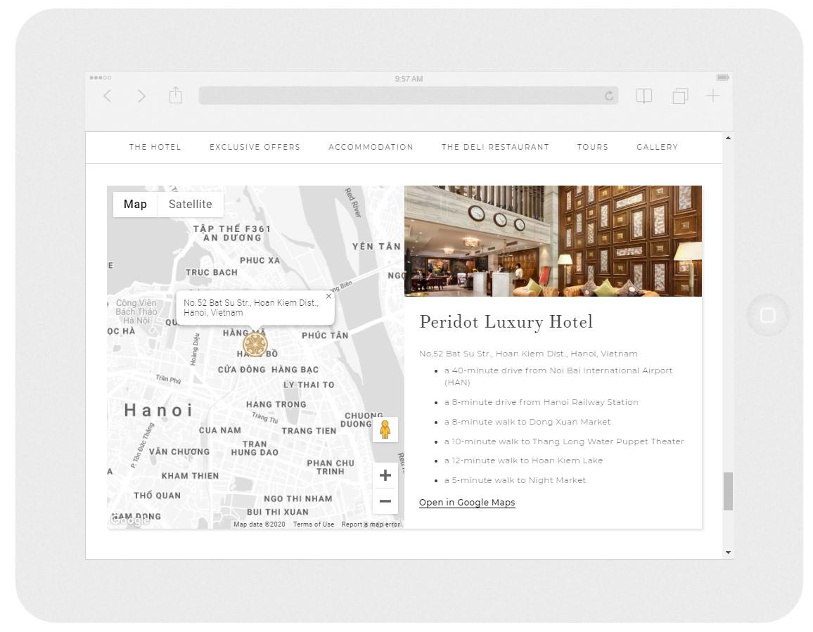 huong dan lay google maps api